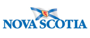 Nova Scotia Nominee Program