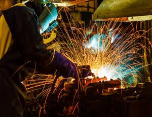 Alberta Compulsory and Optional Trade Workers Program