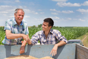 Manitoba Farm Strategic Recruitment Initiative Program