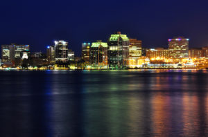 Nova Scotia Experience: Express Entry Program