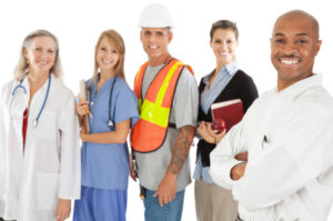 British Columbia Skilled Worker Program