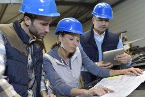 Alberta Engineering Occupation Program