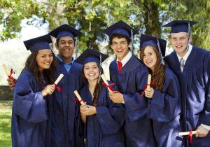 Alberta International Graduates Program
