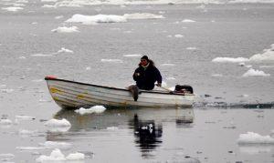 Northwest Territories Entrepreneur Program