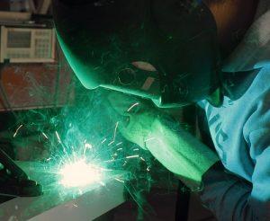 Northwest Territories Skilled Worker Program