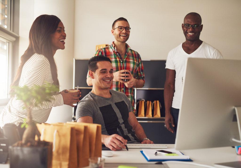 Saskatchewan Entrepreneur Program