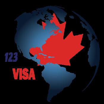 123visa-logo-main