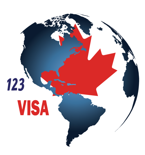 123Visa Immigration Team