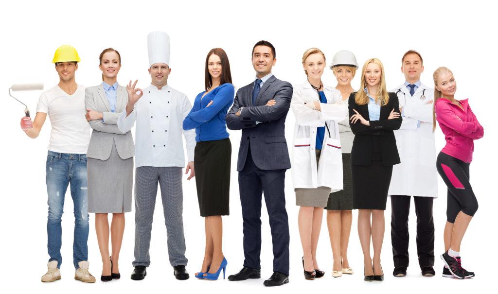 Nova Scotia Skilled Worker Program