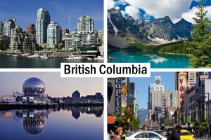Vancouver Immigration Consultants